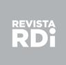 Revista RDI